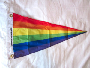 burgee_rainbow_GLORY2