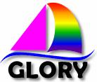 GlorySailing.org